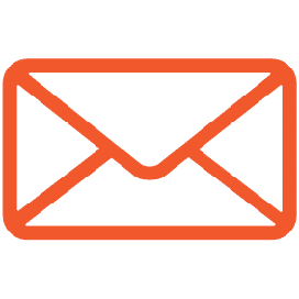 Email Data Lists