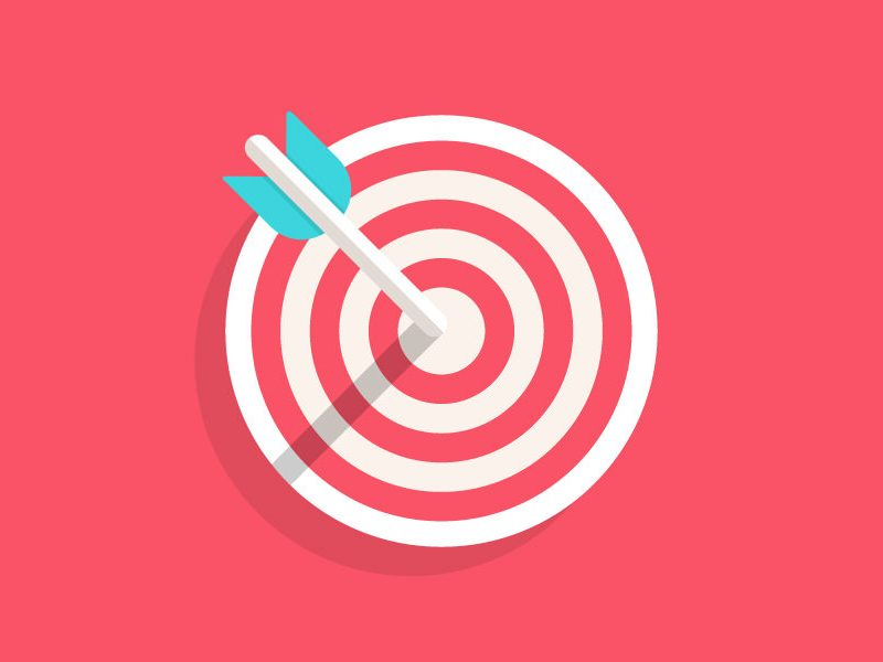 How Can I Find My Target Market?