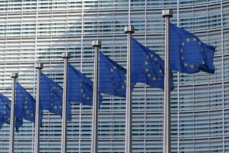 Brexit Affects On Business Prospecting