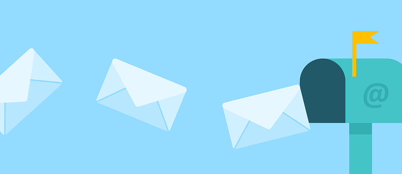 Optimising your Direct Mail Campaign