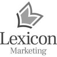 Lexicon Marketing