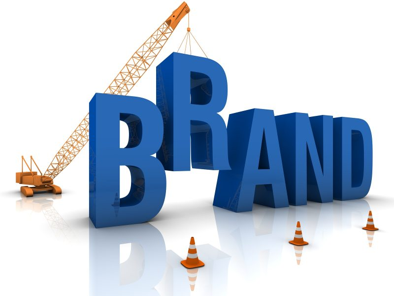 4 Ways Having a Strong Brand Can Help Your Marketing