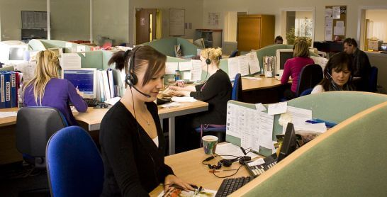 Getting the most from your outsourced telemarketing campaign