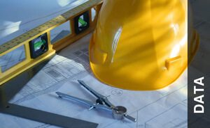 Are You Looking to Approach Construction Companies?