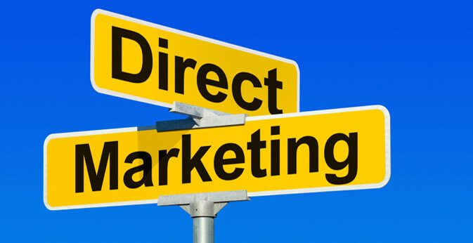 How to Set up a Direct Mail Marketing Campaign