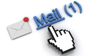 BDP Agency, Email Marketing, Develop Customers