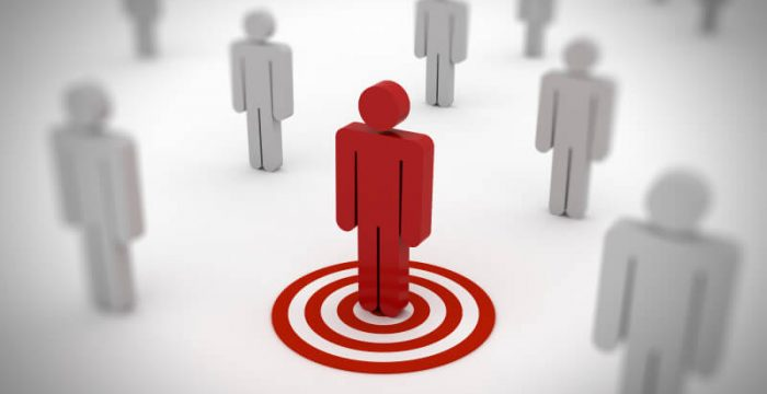 Attract People to Your Brand