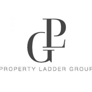 Property Ladder Group