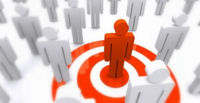 Target Market - Identifying Your Ideal Customer