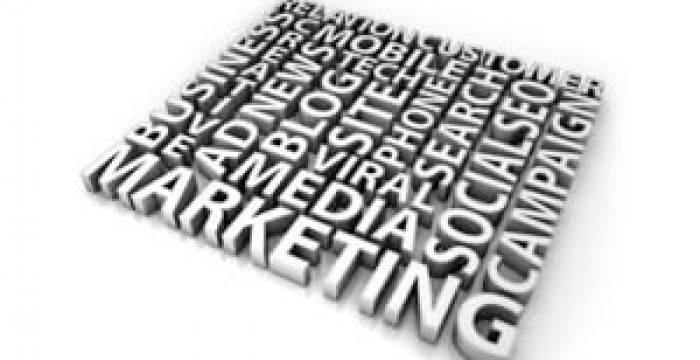 Direct Marketing Terms | Business Data Prospects
