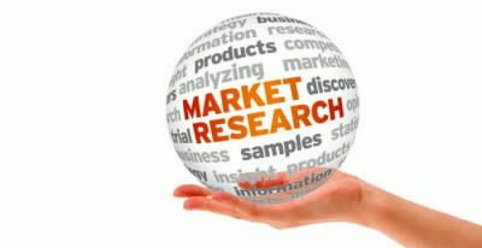 Market research essential Business