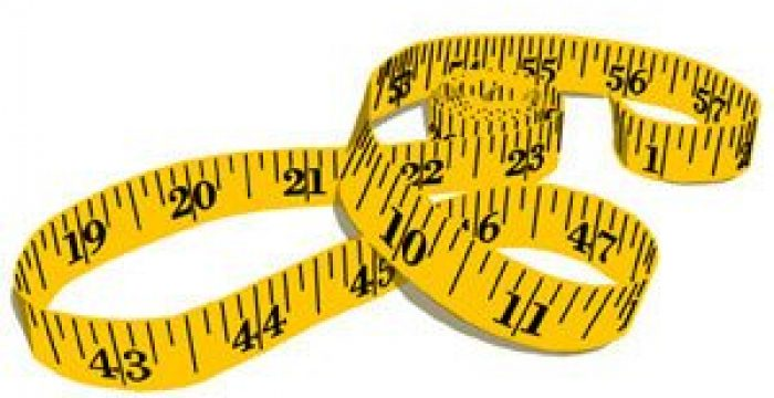 Measuring Your Campaigns | Business Data Prospects
