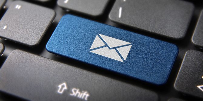 Email Marketing Strategy – Put Your Worries To Rest