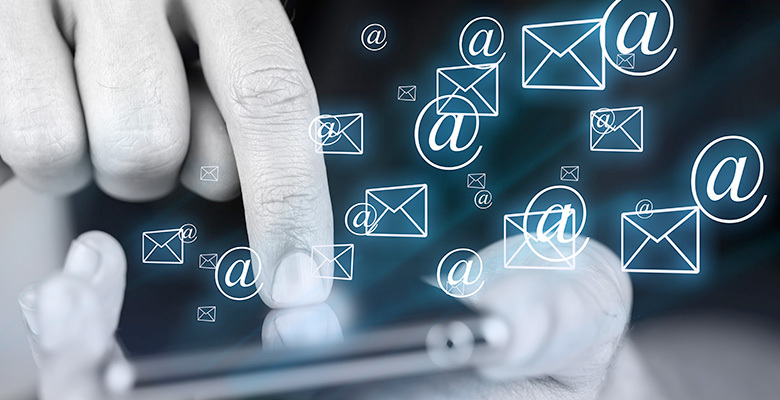 Top Tips for Managing your Email Marketing Campaign