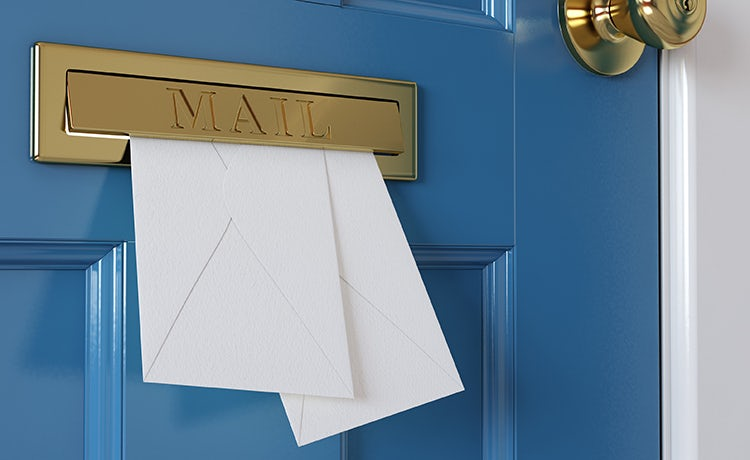 Tips to Manage your Direct Mail Campaigns