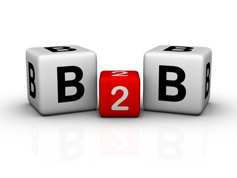 How Can You Maximise The Potential Of Your B2B Data Lists?