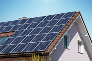 Opt-in Customer Telesales Data and Renewable Energy Products