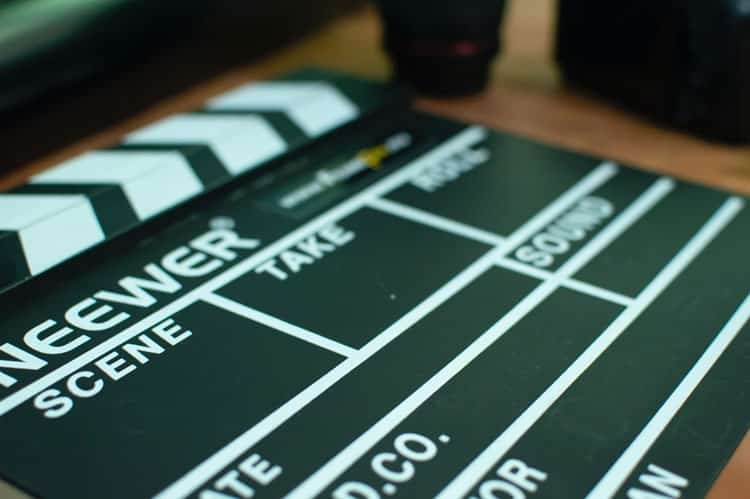 Video Marketing Services & Tips